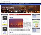 TypeD07 Bundle(一般サイト用とMT用の合体版) ActiveStyle - Web標準テンプレート