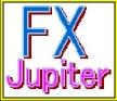 FX Jupiter 〜全ての投資家に贈るトレード指南書〜