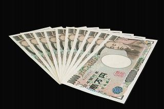 在宅作業で日給数万円マニュアル