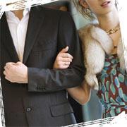 ※【30歳以上女性限定-R30】30オンナに彼氏を作る方法。PPCで売りやすい商材です。