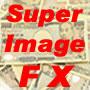 スーパーイメージFX