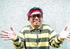 「前田ししょう」の合コン必勝法DVD! お笑い芸人の合コン風景を、そのままDVD化