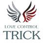 TRANS CONTROL ~好きな女性に声をかけ誘い出しデートをし告白するまでの流れ~