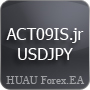 ACT09IS.jr USDJPY