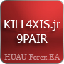 KILL4XIS.jr 9PAIR