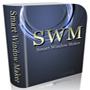 大企業のサイトでしかお目にかかれない技をあなたのサイトに手軽に導入して、プロフェッショナルなサイトを目指そう!!再販権付帯の豪華2特典付き!!Smart Window Maker
