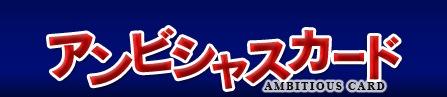 banner1_45098.jpg
