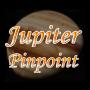 JUPITER PINPOINT