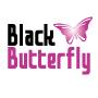 ある2つの手法と7つのツールを組み合わせ72時間刻みに継続的に月1万円以上稼ぐサイトを不慣れな手つきの主婦でもオートマティックに大量生産する方法【返金保証付き】 新型アフィリエイト塾 Black Butterfly~ブラックバタフライ~:川島 康文、池谷 美恵