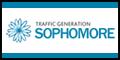 【動画セールスレター】TRAFFIC GENETATION SOPHOMORE
