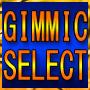 リスク分散型完全自動売買システムGIMMIC TRADING SYSTEM