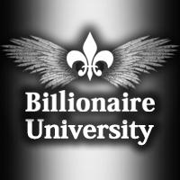 BillionaireUniversity