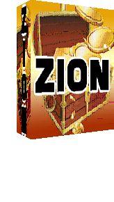 SEO対策型スマホアフィリサイト作成ツール ZION(ザイオン)