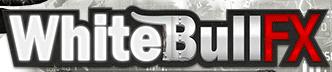 ホワイトブルFX super EA
