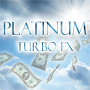 PLATINUM TURBO FX(プラチナターボFX)