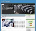 TypeB09 Bundle(一般サイト用とMT用の合体版) ActiveStyle - Web標準テンプレート