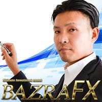 松長孝明のBAZRA FX ~バズラFX
