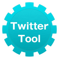 Twitter Full Auto System