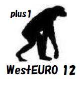 サバイバル・フレーズブック 西ヨーロッパ12ヶ国語プラスワン Survival PHRASEBOOK  West EURO 12 plus ONE  語学の道は一日にして成らず・・・ だけど今すぐ必要だという皆様のための、ライフジャケットのような緊急性と利便性を備えた、西ヨーロッパ12ヶ国語会話集