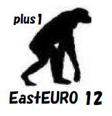 サバイバル・フレーズブック 東ヨーロッパ12ヶ国語プラスワン Survival PHRASEBOOK  East EURO 12 plus ONE  語学の道は一日にして成らず・・・ だけど今すぐ必要だという皆様のための、ライフジャケットのような緊急性と利便性を備えた、東ヨーロッパ12ヶ国語会話集