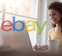 【eBay無在庫出品ガイド:在宅ビジネス】