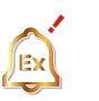 ProEX(プロエグジット)