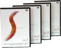 遂に公開!「成功者のためのシークレット・セミナーin熱海」DVDビデオ(8枚組み)特別価格