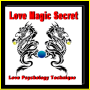 Love Magic Secret「初回限定版」