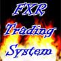 FX(外国為替) VT-Trader用自動売買システム 「FXR Trading System」