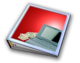 あなたのブログを使って わずか毎日15分の簡単作業で毎月数万円のお小遣いを稼ぐ!自己アフィリエイト!!