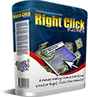 ■テスト販売開始■逆転の発想?あなたの大切なウェブサイトの画像などが盗まれるのを守りながら成約率を上げる仕組みとは?