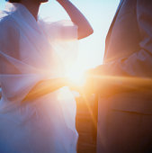 ■ 薬指の決心 ■ 彼があなただけに夢中になり、たった30日でプロポーズされる大逆転恋愛術