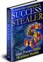 成功者から学ぶ「SuccessStealer」