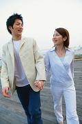 【男性版復縁マニュアル】よりを戻す復活愛!元カノと復縁する方法