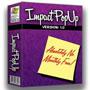 【再販売権利付】「インパクト・ポップアップ(Impact PopUp)」(動画マニュアル付属)