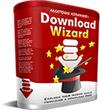 Download Wizardでヴァイラル効果....