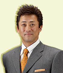 元近鉄バファローズ選手会長村上隆行のお父さんでも3日で一流の打撃コーチになれるバッティング指導法