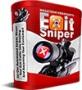 イグジット・スパイパーExit Sniper