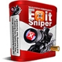 Exit Sniperはあなたのサイトを立....