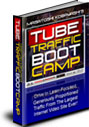 TUBE TRAFFIC BOOT CAMP