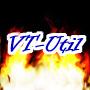 VT Traderをご使用の方へ ご好評頂いております VT-Trader用ユーティリティ「VT-Util」の単体販売です