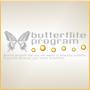 【ダイエットなら】バタフライフプログラム 〜 butterflife program 〜【standard】の画像