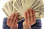 赤字会社でも1億円の資金を調達する法