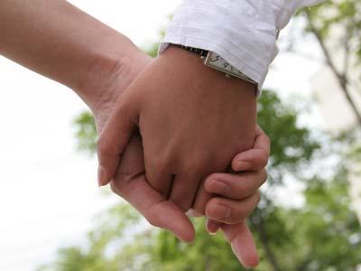 必読、恋愛マニュアル(全ての恋にマッチングする「恋愛脳」の作り方)