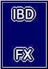 【300部限定】海外投資銀行でインターバンクディーラーとして活躍したユーク氏が解き明かす究極のFXトレード法!IBD(インターバンクディーラー)-FX