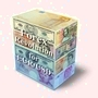 FOREX REVOLUTION For EUR/USD Met....