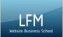 LFMキーワードチェッカー