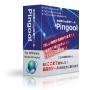更に進化した全自動ping送信ツール【Pingool 3.0】の画像