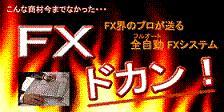 為替完全自動売買ソフト【FXドカン】 有限会社国際総合事務所 インフォレビューFX/InfoReviewFX/FX取引比較/情報商材検証評価レビューサイト