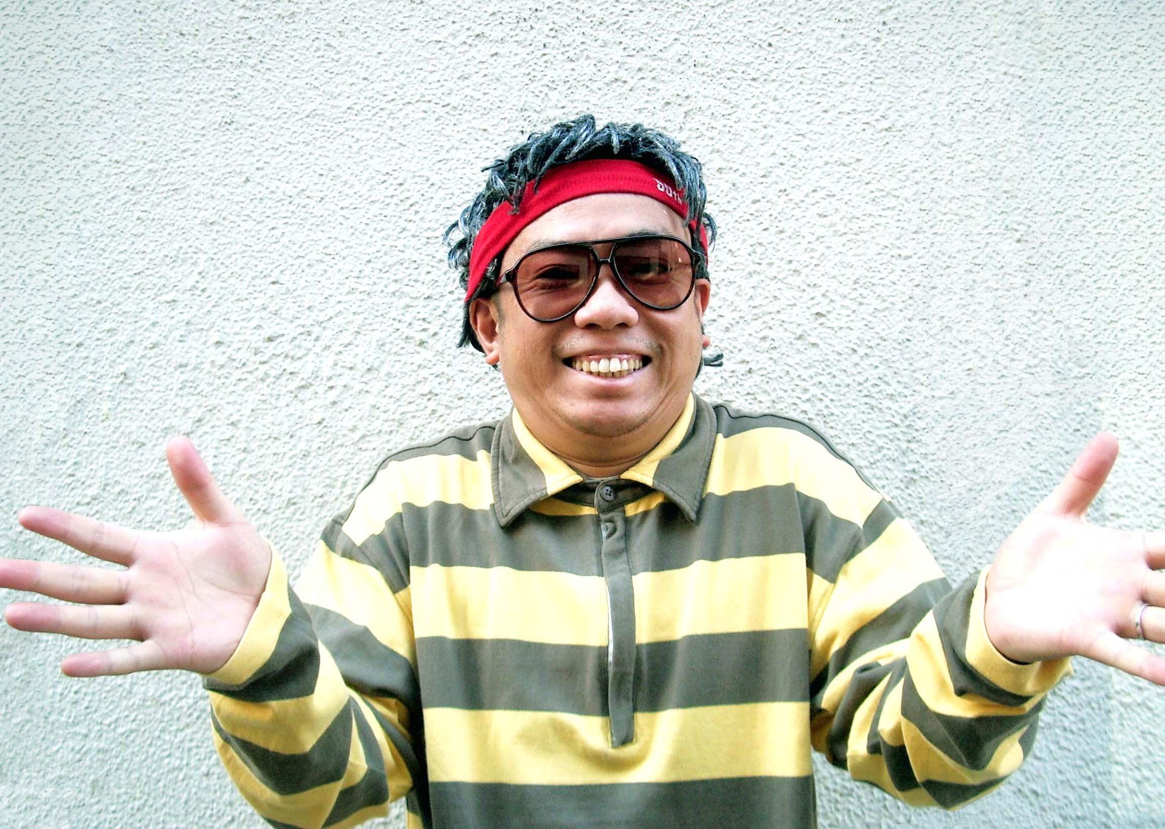 【期間限定価格版】「前田ししょう」の合コン必勝法DVD! 業界初!お笑い芸人の合コン風景を、そのままDVD化